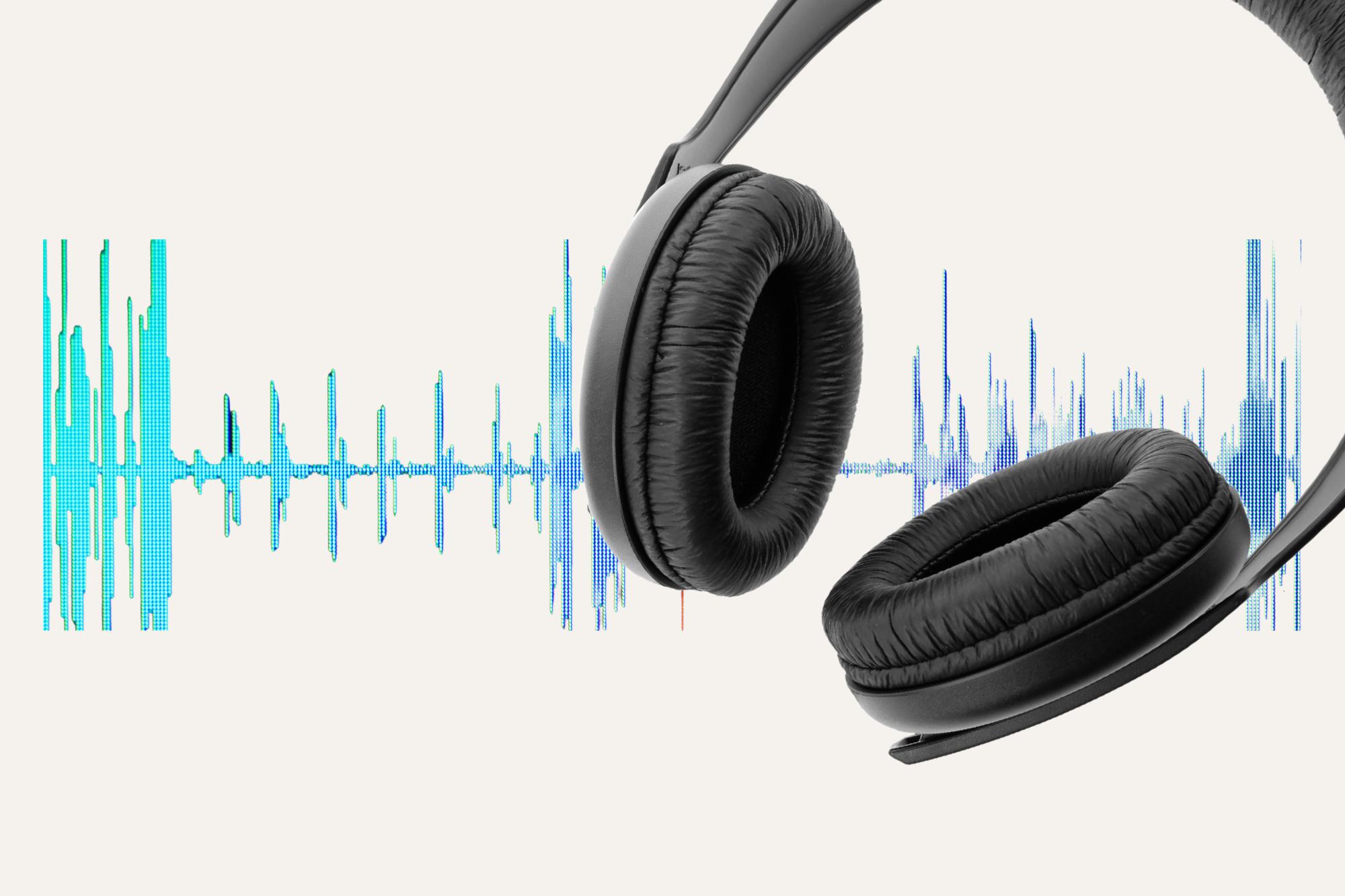 Entspannung per MP3. Audio mit Progressiver Muskelentspannung